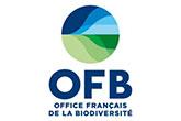 Office français de la biodiversité (OFB)