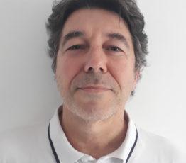 Michel SALAS