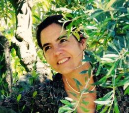 Nathalie CHARBONNEL