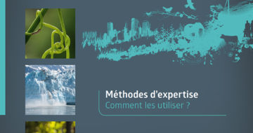 Guide des méthodes d'expertise