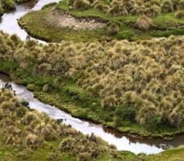 #ScienceDurable – De l'eau durable pour Quito