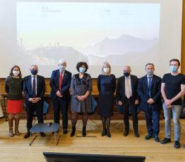 Lancement de l'appel à projets de recherche FRB-Cesab 2020