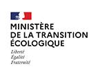 Ministère de la transition écologique (MTE)