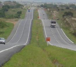 Un meilleur réseau routier amazonien pour les habitants et l'environnement