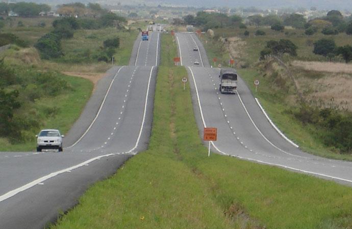 [Synthèse] Un meilleur réseau routier amazonien pour les habitants et l'environnement