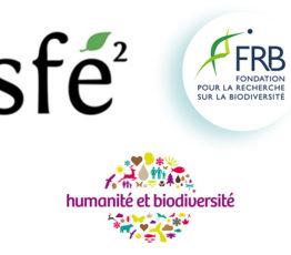 [Appel à candidatures] Bourse « Ecologie impliquée » 2022