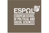 EPSOL : Ecole Européenne de Sciences Politiques et Sociales