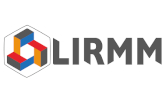 LIRMM