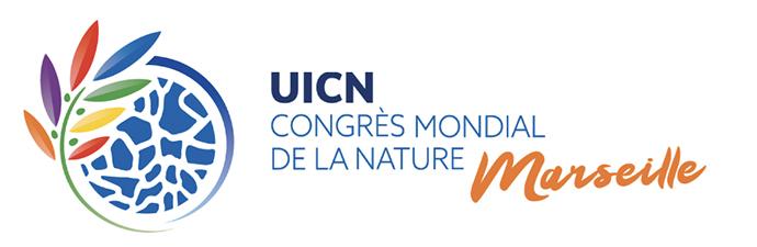 [#IUCNcongress] La FRB au Congrès mondial de la Nature